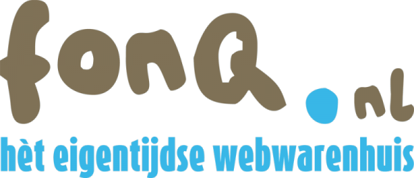 Samenwerking fonQ Wimke.nl