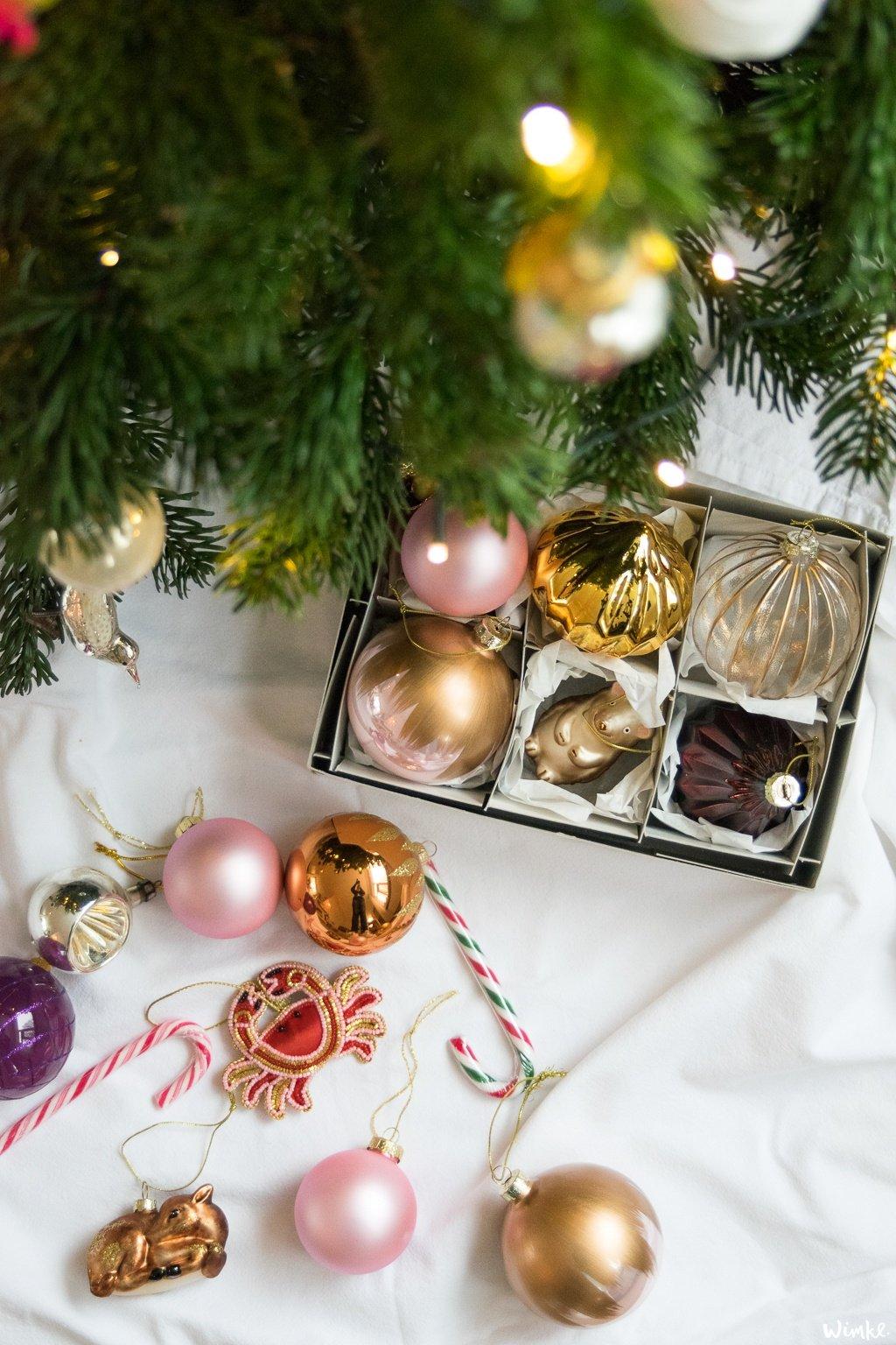 Kerst & Sneeuwfoto's - www.wimke.nl